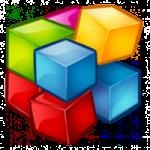 Defraggler Professional 2.15.742 Full Version