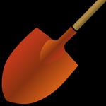 DiskDigger 1.7.1 Full Keygen