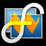 DisplayFusion Pro 7.0 Full Keygen