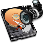 Drive SnapShot 1.43.16707 Full Keygen