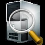 DriverEasy Professional 4.7.4 Full Keygen
