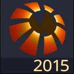 DVD-Cloner 2015 Platinum Full Crack