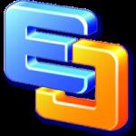 Edraw Max 7.7.0.02805 Full Crack