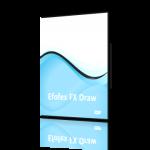 Efofex FX Draw نوشتن معادلات ریاضی
