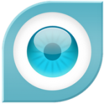 ESET Smart Security 6.0.316.3 Full License Key