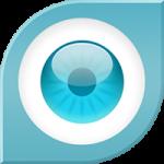 ESET Smart Security 7 Full Lifetime Activator