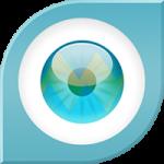 ESET Smart Security 8 Full Crack