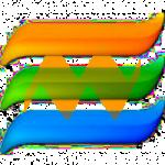 EssentialPIM Pro 6.01 Full Serial