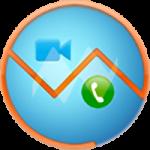 Evaer Video Recorder for Skype 1.6.2.39 Full Keygen