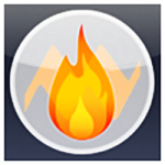 Express Burn 4.76 Full Keygen