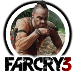 Far Cry 3 Full Crack