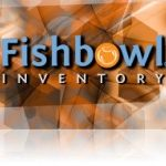 Fishbowl Inventory 2012 Version 12.4.20120223 *Unlimited computers crack*