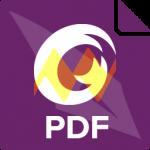 Foxit PhantomPDF 7 Business Full Crack