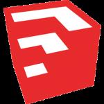 Google SketchUp Pro 2014 v14.1.1282 Full Crack