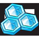 Hex Editor Neo 6.31 Full Crack