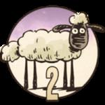 Home Sheep Home 2 Full Crack