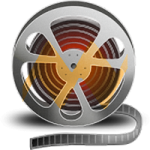 ImTOO Video Converter 7.8.5 Ultimate Full Crack