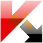 Kaspersky Anti-Virus 2015 Full Trial Reset