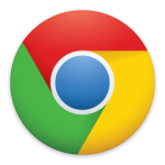 Latest Google Chrome Offline Installer