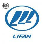 Lifan X50 Sapre Parts Catalogue
