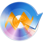Magic DVD Ripper 8.2.0 Full Keygen