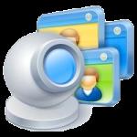 ManyCam Pro 3.1.59 Full Patch Key