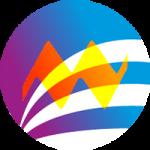 MapInfo Professional v12.5 Full Crack