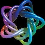 Maplesoft Maple 17.0 Full Crack