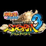Naruto Shippuden: Ultimate Ninja Storm 3 Full Burst Crack