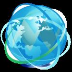 NetBalancer 8.5.1 Full Crack