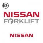 Nissan Euro Forklift Parts Catalog