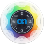 onOne Perfect Photo Suite 8.1.0.301 Premium Full