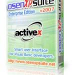 OsenXPSuite 2007 Enterprise Edition Full Latest Version