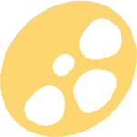 Photodex ProShow Gold 6.0.3392 Full Keygen