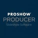 Photodex ProShow Producer 6 Full Crack