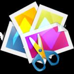 Picture Collage Maker Pro 4.1.3 Full Keygen