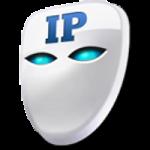 Platinum Hide IP 3.3.3.8 Full Patch