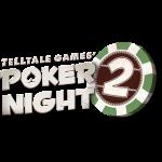 Poker Night 2 Full Crack
