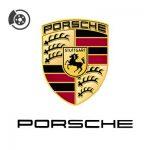 Porsche Pet