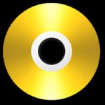 PowerISO 6.1 Full Keygen