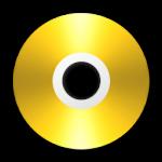 PowerISO 6.1 Multilanguage Full Patch