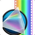 Prism Video File Converter Plus 2.01 Full Serial
