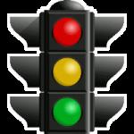 Process Lasso Pro v6.9 Full Keygen