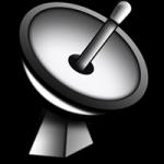ProgDVB Professional 7.02.6 Full Reseter