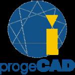 progeCAD 2014 Professional Full Crack