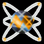 Proteus 2014 8.1 Professional SP1 Full Crack