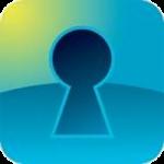 Recover Keys 8.0.3.112 Enterprise Full Crack