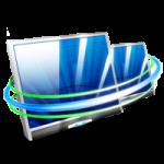Remote Desktop Manager Enterprise 9.2.1 Full Key