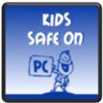 Salfeld Child Control 2012 12.423 Full Version