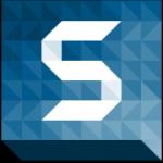 Snagit 12.0 Full Serial